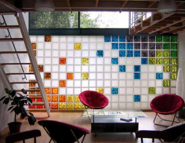tijolos-de-vidro-onde-usar-016