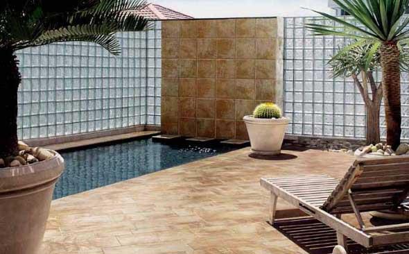 tijolos-de-vidro-onde-usar-021