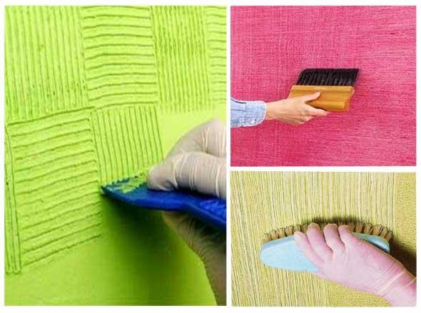 varios-tipos-de-texturas-para-parede-004
