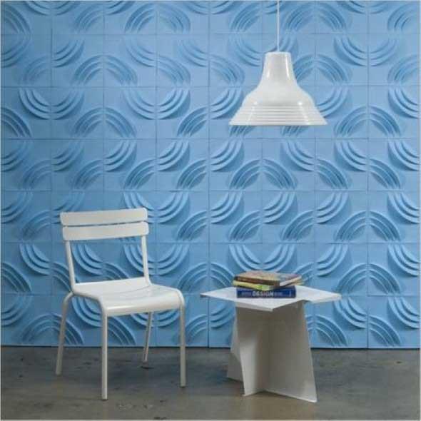 varios-tipos-de-texturas-para-parede-006