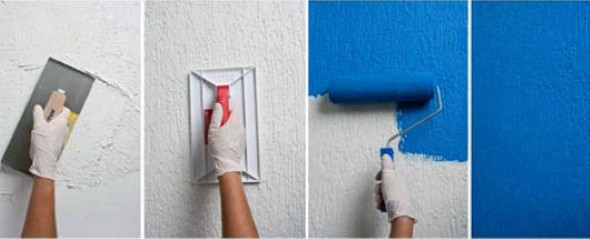 varios-tipos-de-texturas-para-parede-007