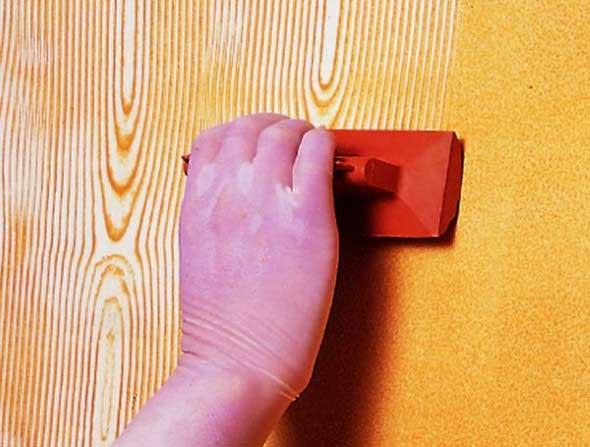 varios-tipos-de-texturas-para-parede-008