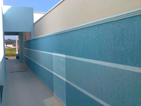 varios-tipos-de-texturas-para-parede-014