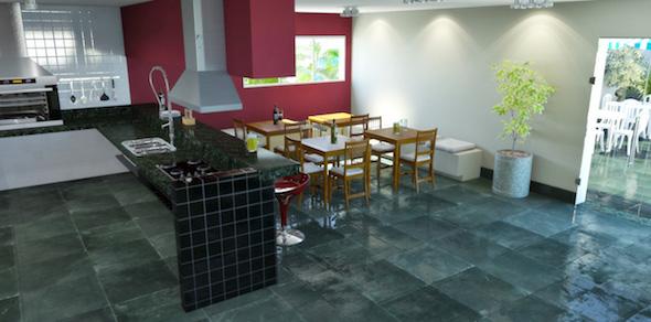 piso-area-externa-9