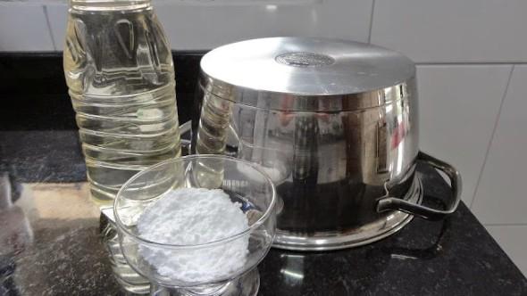 como-limpar-e-conservar-panelas-de-aco-inox-003