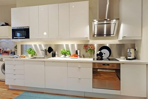 cozinhas-brancas-para-voce-se-inspirar-010