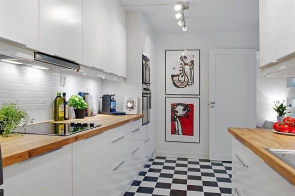 cozinhas-brancas-para-voce-se-inspirar-012