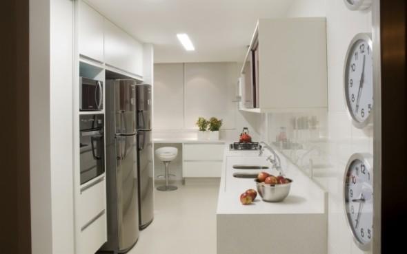 cozinhas-brancas-para-voce-se-inspirar-014