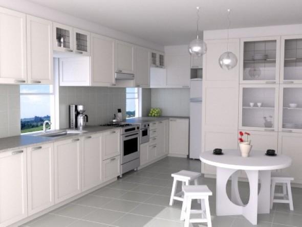 cozinhas-brancas-para-voce-se-inspirar-017
