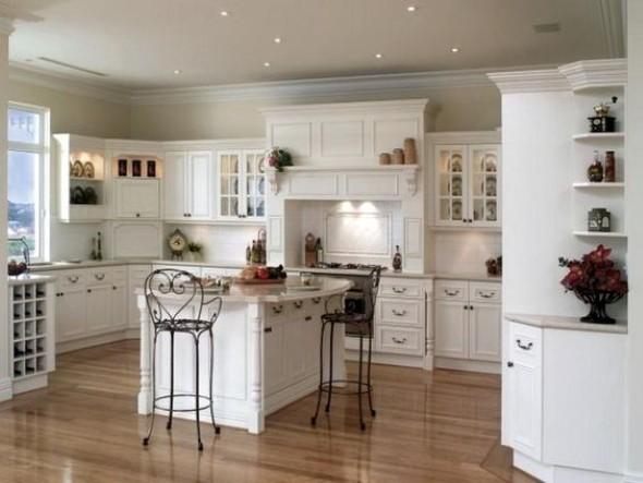 cozinhas-brancas-para-voce-se-inspirar-019