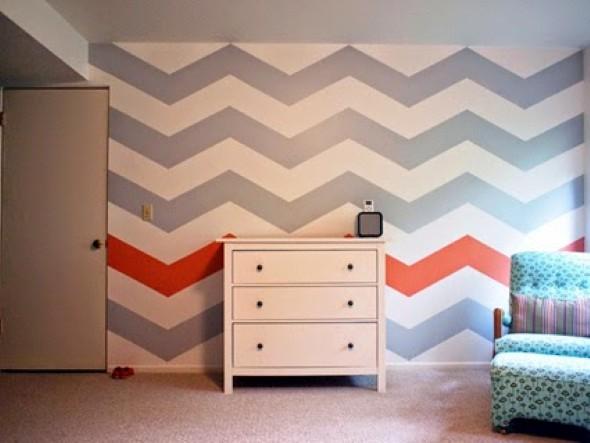 diy-paredes-com-estampas-geometricas-001