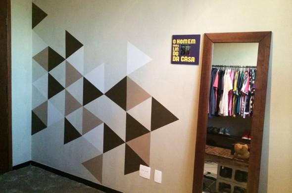 diy-paredes-com-estampas-geometricas-004