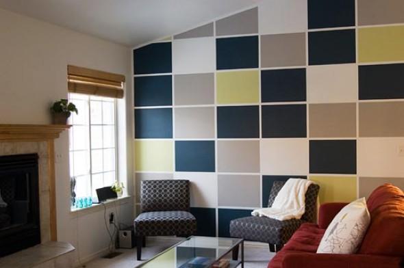 diy-paredes-com-estampas-geometricas-005