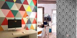 diy-paredes-com-estampas-geometricas-006