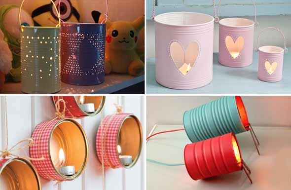 ideias-charmosas-para-usar-latinhas-na-decoracao-001