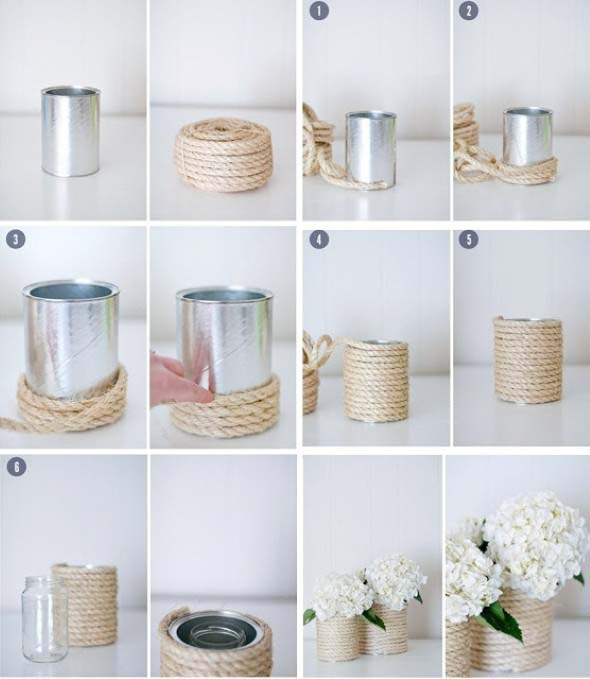 ideias-charmosas-para-usar-latinhas-na-decoracao-002