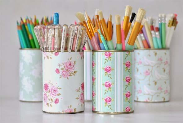 ideias-charmosas-para-usar-latinhas-na-decoracao-003