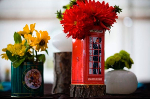 ideias-charmosas-para-usar-latinhas-na-decoracao-005