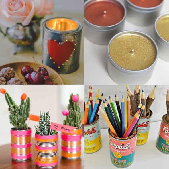 ideias-charmosas-para-usar-latinhas-na-decoracao-006