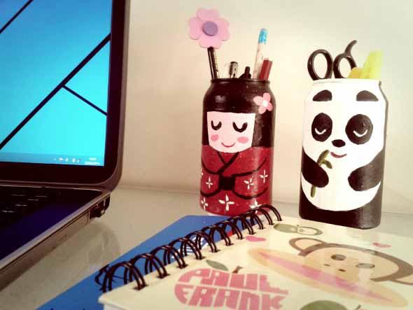 ideias-charmosas-para-usar-latinhas-na-decoracao-008