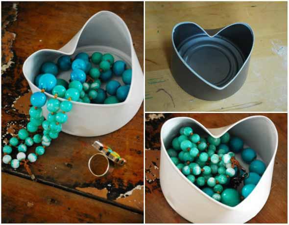 ideias-charmosas-para-usar-latinhas-na-decoracao-009