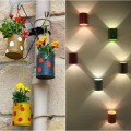 ideias-charmosas-para-usar-latinhas-na-decoracao-011