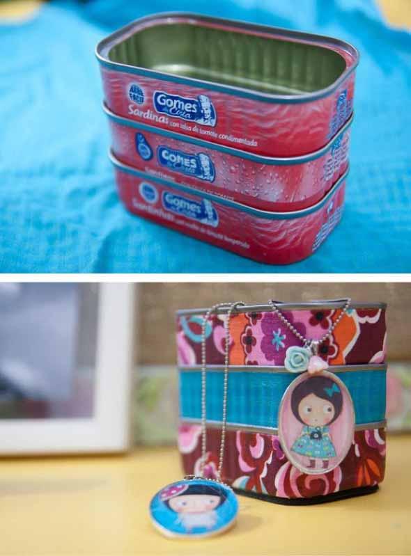 ideias-charmosas-para-usar-latinhas-na-decoracao-014