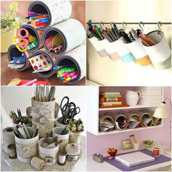 ideias-charmosas-para-usar-latinhas-na-decoracao-015