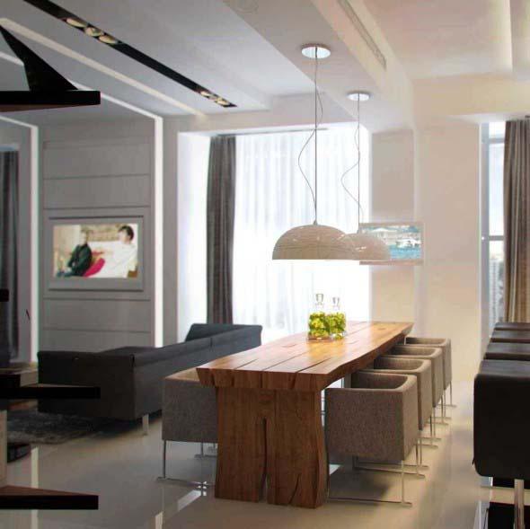 mesa-rustica-com-cadeiras-modernas-001