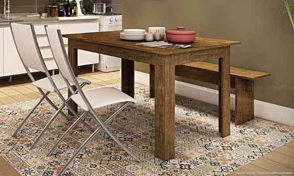 mesa-rustica-com-cadeiras-modernas-007