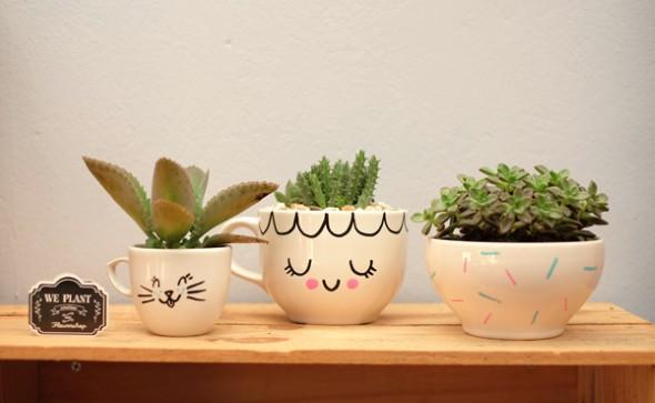 mini-vasos-com-carinhas-001