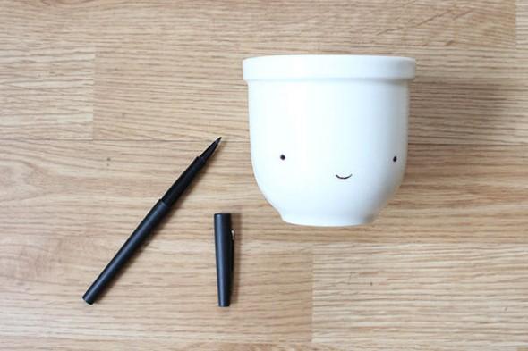 mini-vasos-com-carinhas-002