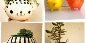 mini-vasos-com-carinhas-004