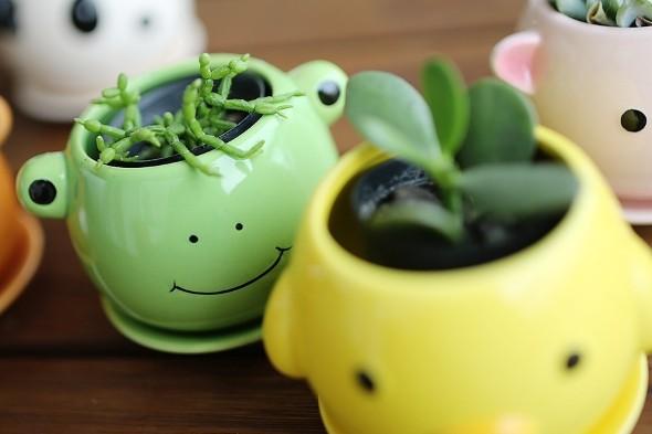 mini-vasos-com-carinhas-012
