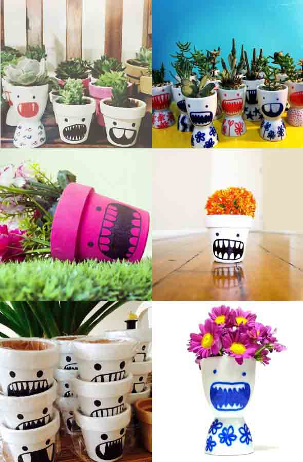 mini-vasos-com-carinhas-016