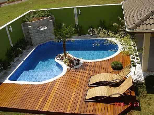 piscina-com-deck-de-madeira-001