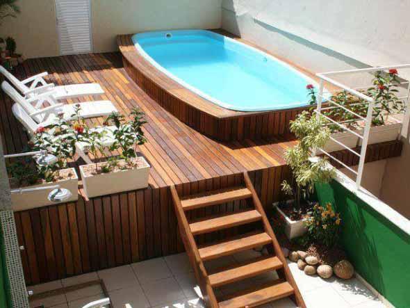 piscina-com-deck-de-madeira-008