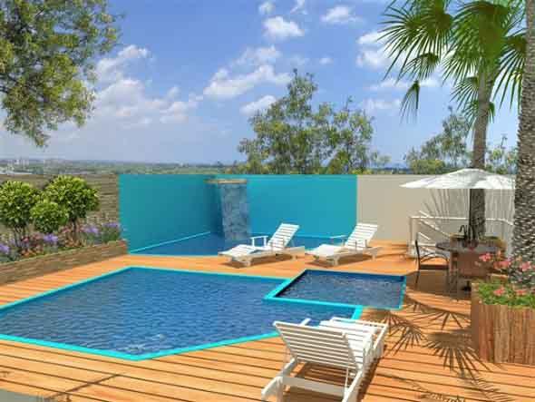 piscina-com-deck-de-madeira-018