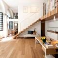 piso-de-madeira-001