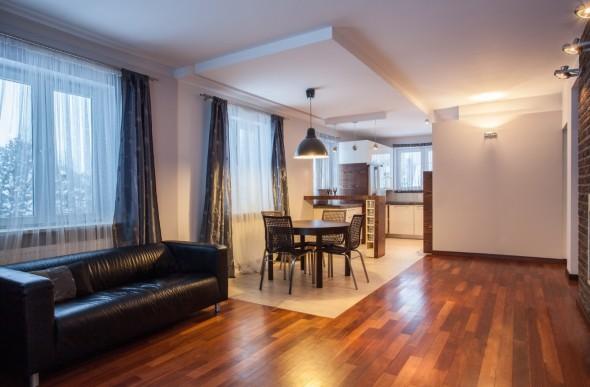 piso-de-madeira-003