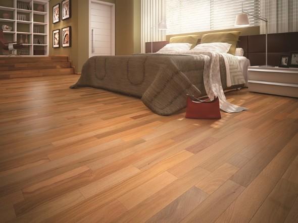 piso-de-madeira-005