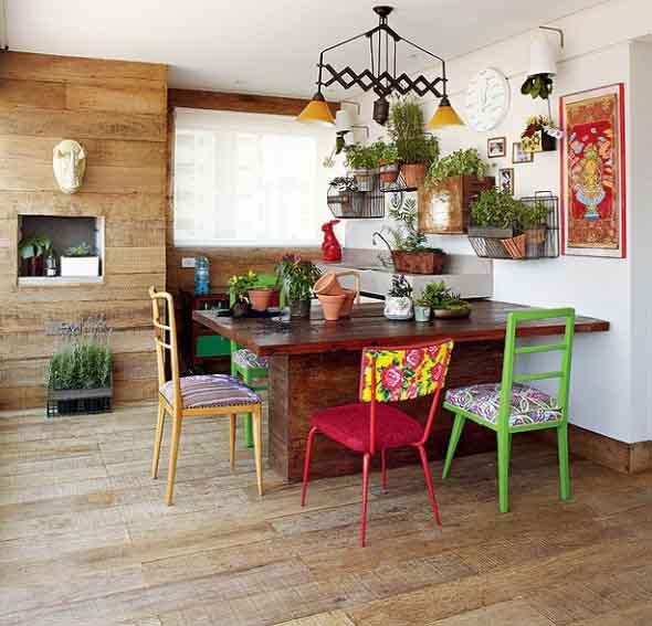 piso-de-madeira-012