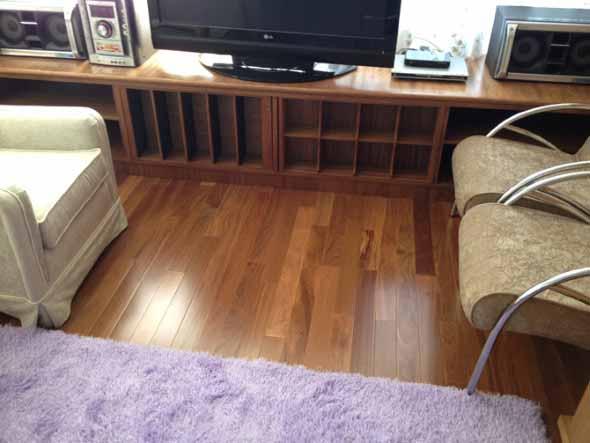 piso-de-madeira-013