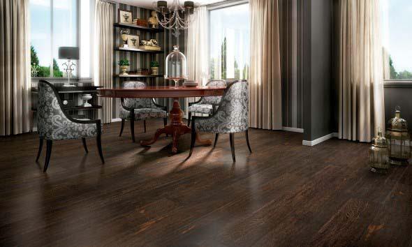piso-de-madeira-015
