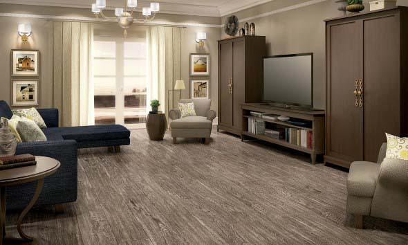 piso-de-madeira-018