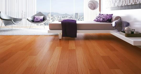 piso-de-madeira-023