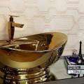 tipos-de-cuba-para-banheiro-001