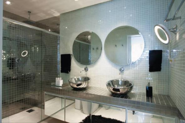 tipos-de-cuba-para-banheiro-018