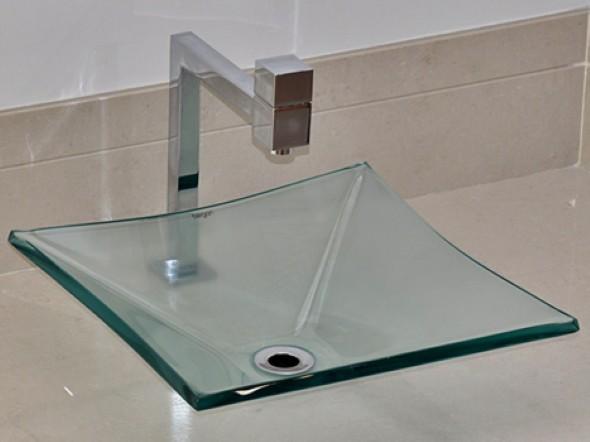 tipos-de-cuba-para-banheiro-021