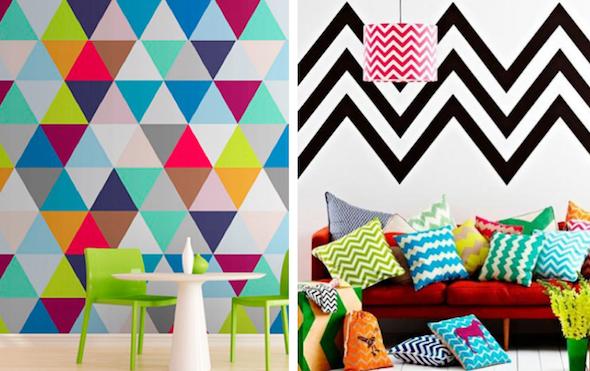 geometricas-parede-5